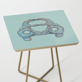 New Beetle Side Table