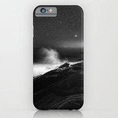 Rise to Sirius Slim Case iPhone 6s