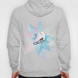 Skating Star Hoody