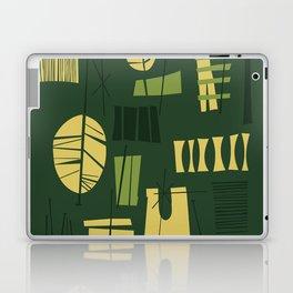 Molokai Laptop & iPad Skin