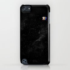 Gravity V2 iPod touch Slim Case
