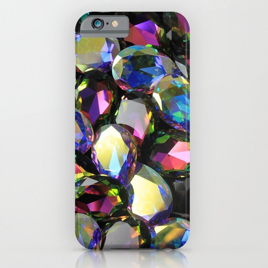 Out of Line iPhone & iPod Case