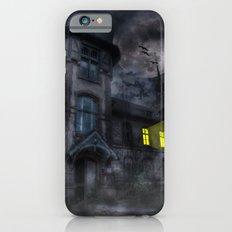 Fright Night iPhone 6s Slim Case