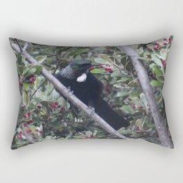 Tui Rectangular Pillow