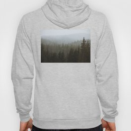 Snowy Forks Forest Hoody