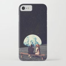 We Used To Live There iPhone 8 Slim Case