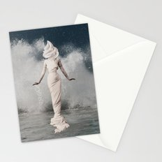Whirlwind Stationery Cards