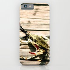 CrabWalk Slim Case iPhone 6s
