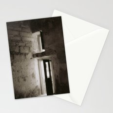 Inviting Glow Stationery Cards