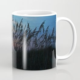 Secrets Stored Coffee Mug
