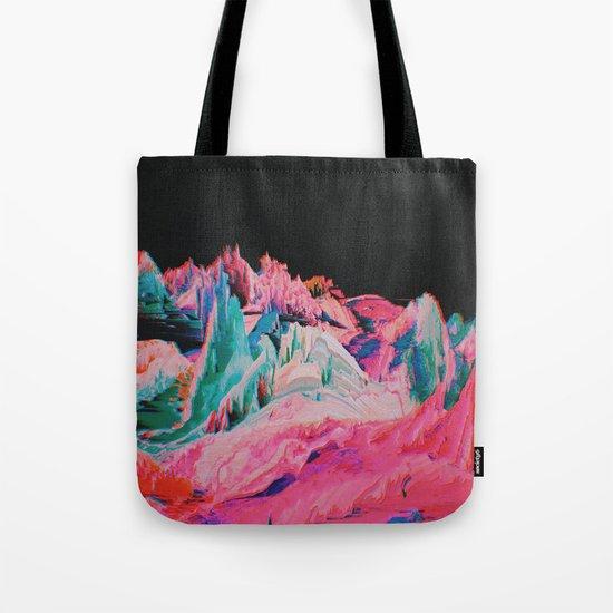 TANKMTE Tote Bag