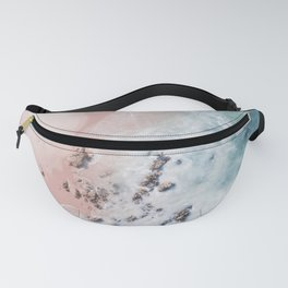 sea bliss Fanny Pack