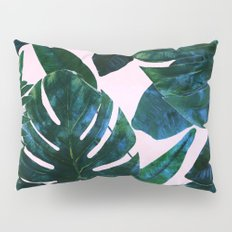 Perceptive Dream #society6 #decor #buyart Pillow Sham