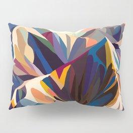 Mountains original Pillow Sham