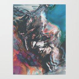 dissonance 08 Poster