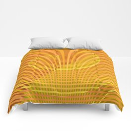 Play with stripes  8 Comforters