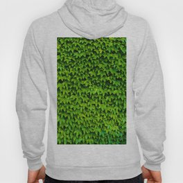 Greenery Luck (Color) Hoody