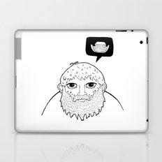 NOAH Laptop & iPad Skin