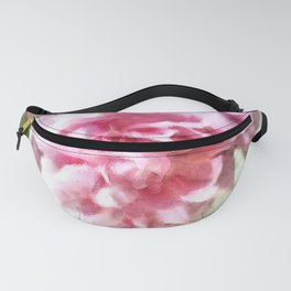 Afternoon Light Fanny Pack
