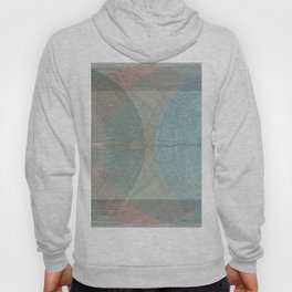 The Magnificent Cannon Ball Fiasco Hoody