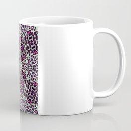 Serie Klai 016 Coffee Mug
