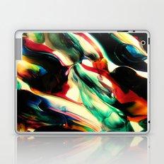 Source110 Laptop & iPad Skin