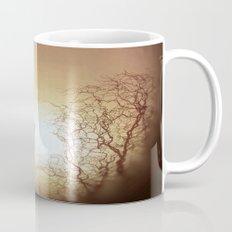 HORSE - Misty Mug