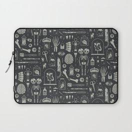 Oddities: X-ray Laptop Sleeve