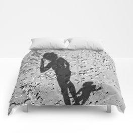 Shadows_A Comforters