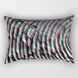 3D Print Rectangular Pillow