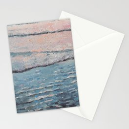 River of God Stationery Cards