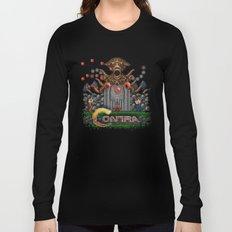 Contras Long Sleeve T-shirt