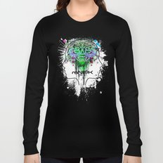 mNIPK Long Sleeve T-shirt