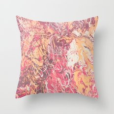 Hillier Throw Pillow