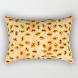Mamão Rectangular Pillow