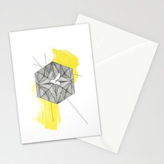 Collectivity Stationery Cards