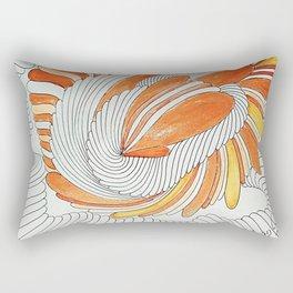 OTOÑO 12 Rectangular Pillow