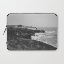 The wild landscape Laptop Sleeve