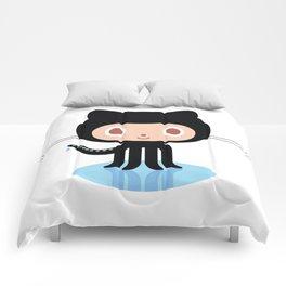 Github Comforters