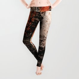 Beautiful Stains Leggings