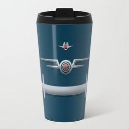 600 Travel Mug