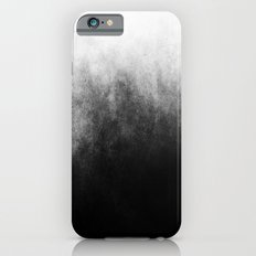 Abstract IV Slim Case iPhone 6