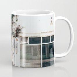 Meridian, Mississippi Coffee Mug
