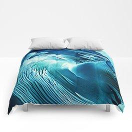 Swirl Comforters