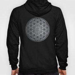 Sacred Unity - Sacred Geometry Hoody