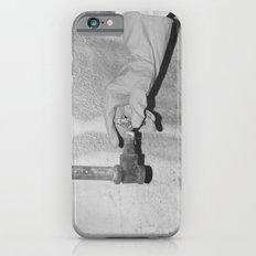 Glove iPhone 6s Slim Case