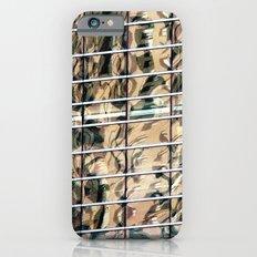Trippinyah iPhone 6s Slim Case