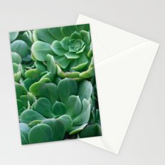 Maelstrom Stationery Cards