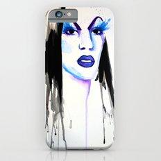 002 iPhone 6s Slim Case