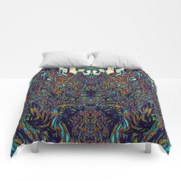 Gertrude Comforters